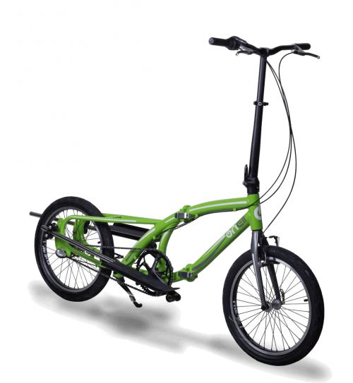 Onell-Verde-Dobravel